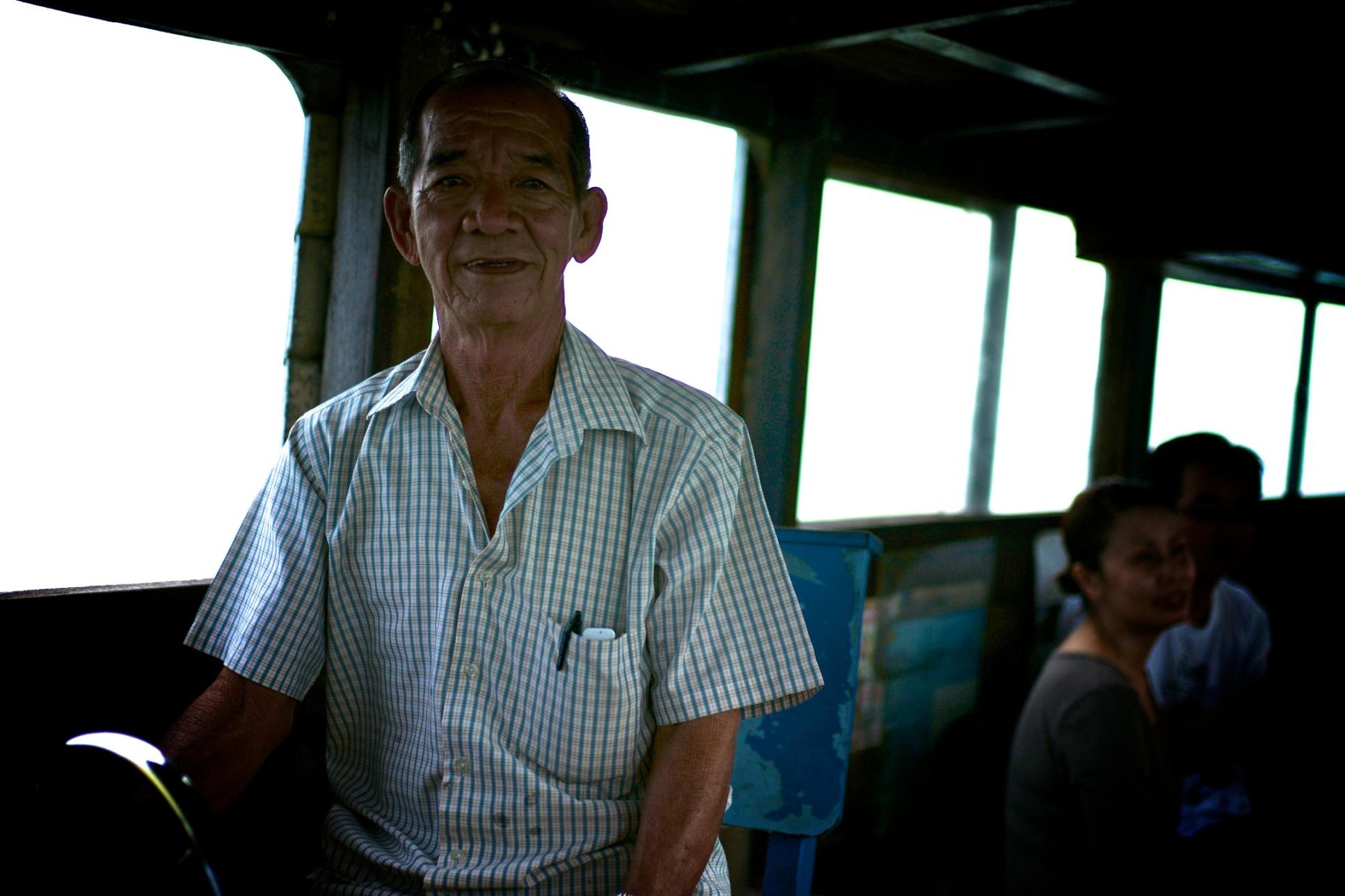 Hai Loong Marineculture 04