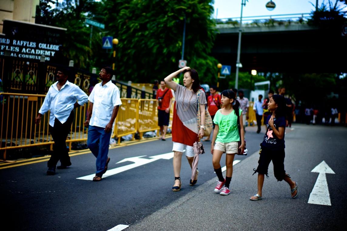 Thaipusam 2013 12