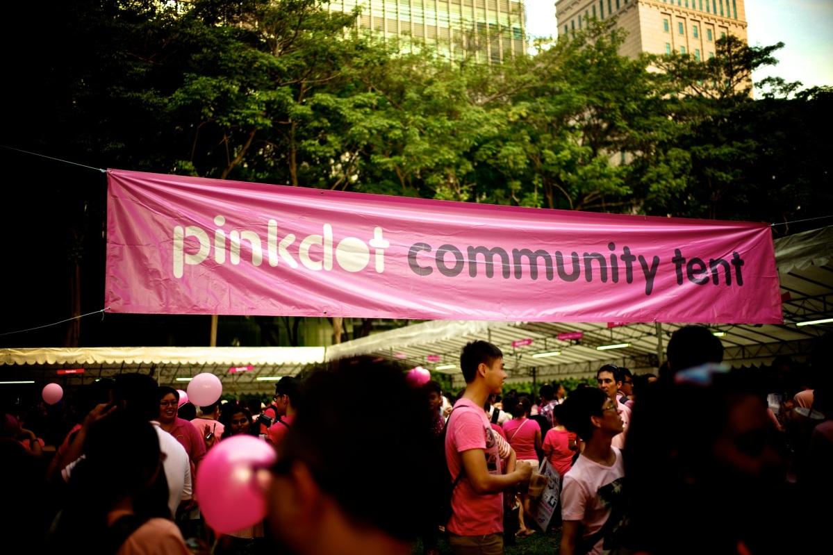 Pink Dot 2013 07