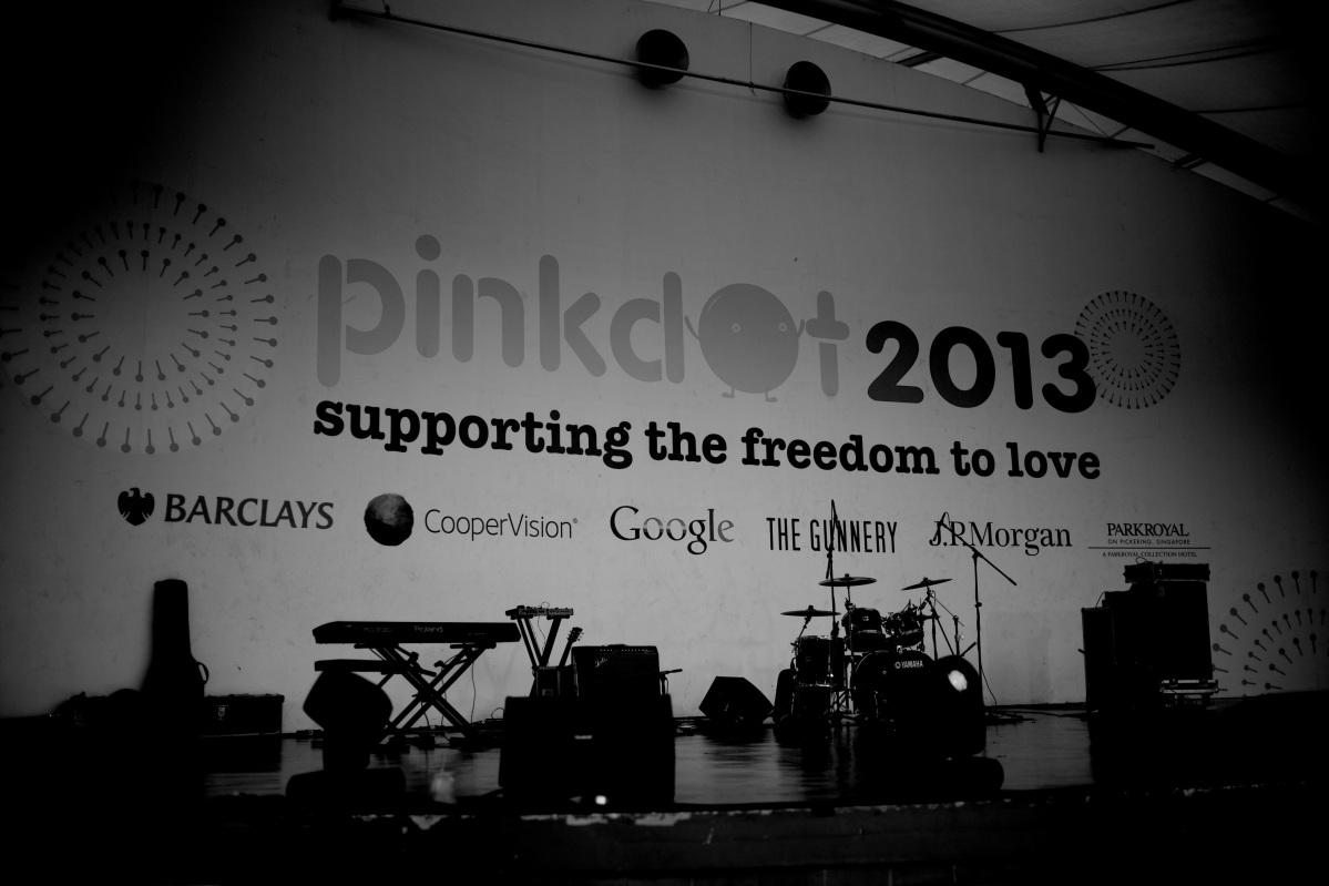 Pink Dot 2013 25