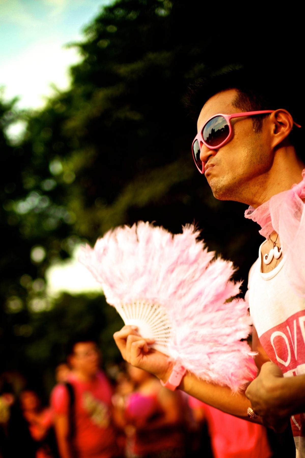 Pink Dot 2013 29