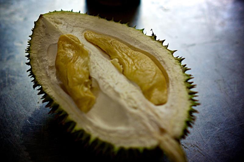 Durians 07