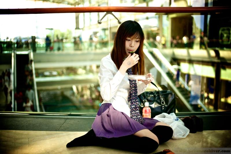Anime 2013 05