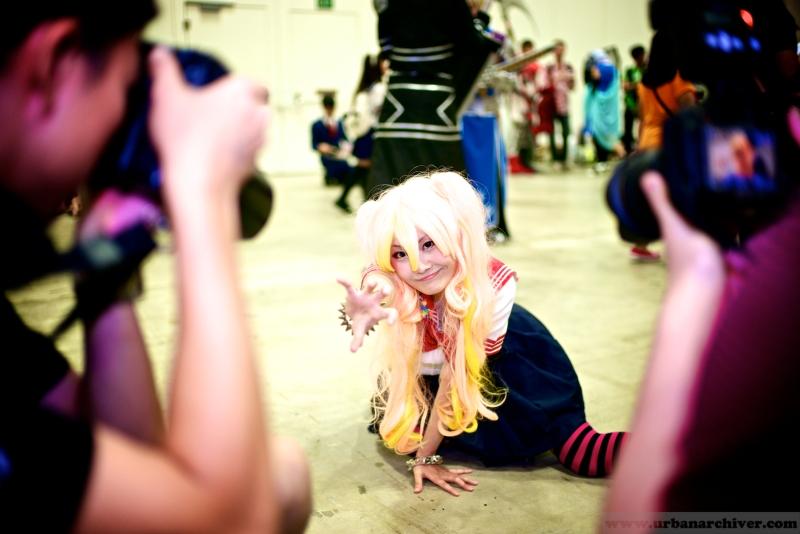 Anime 2013 06