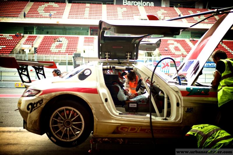 Barcelona 2013 24hr Race 08