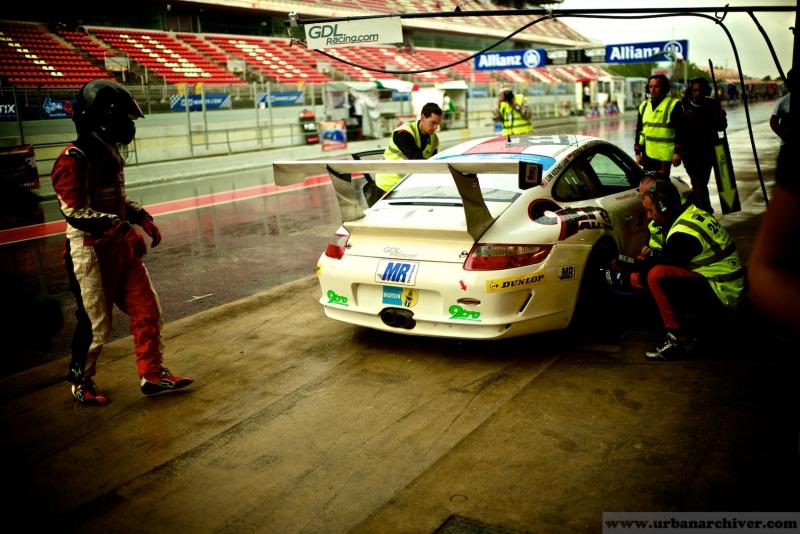 Barcelona 2013 24hr Race 15