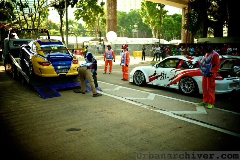 Singapore Formula 1 2013 02