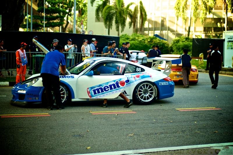 Singapore Formula 1 2013 03