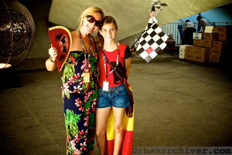 Singapore Formula 1 2013 41
