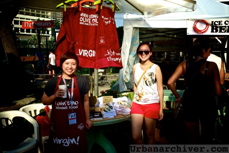 Singapore Formula 1 2013 42