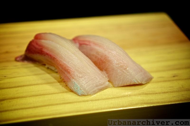 Meii Sushi Sept 2013 03