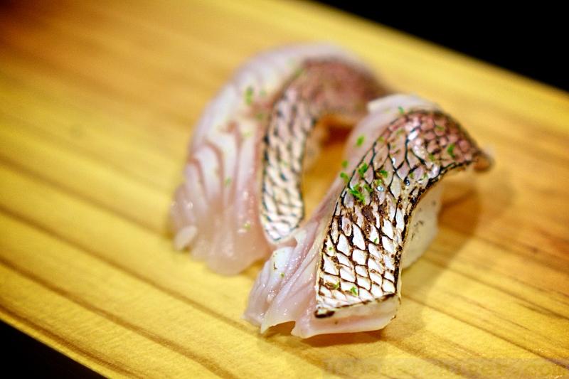 Meii Sushi Sept 2013 06