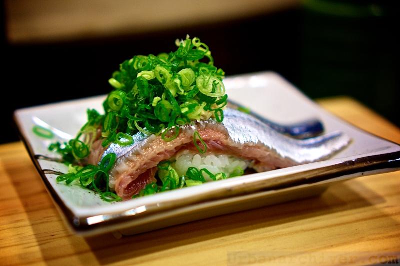 Meii Sushi Sept 2013 09