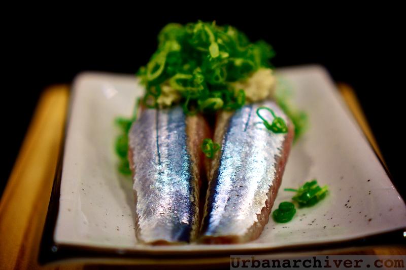Meii Sushi Sept 2013 10