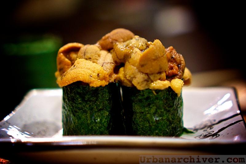 Meii Sushi Sept 2013 15
