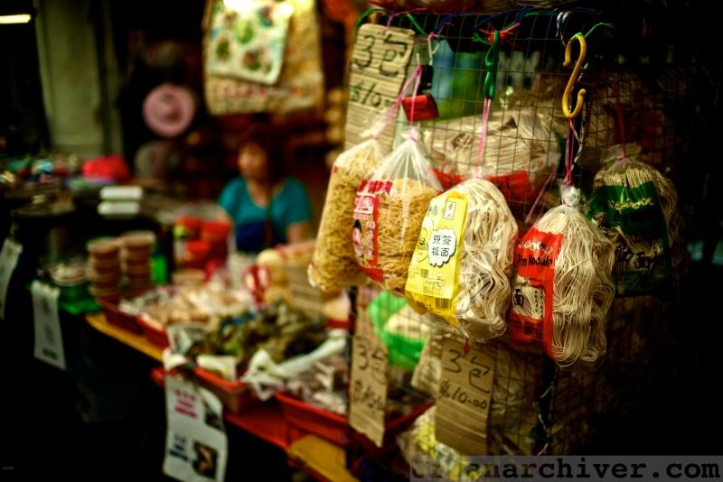 Melaka Jonker Walk Night Market 18