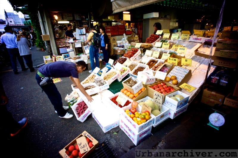 Tsukiji Sushi Dai Aiyo Coffee 25