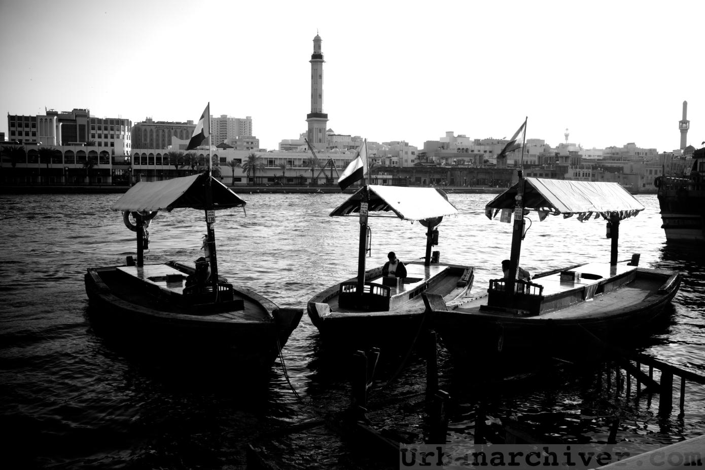 Dubai Souks 10