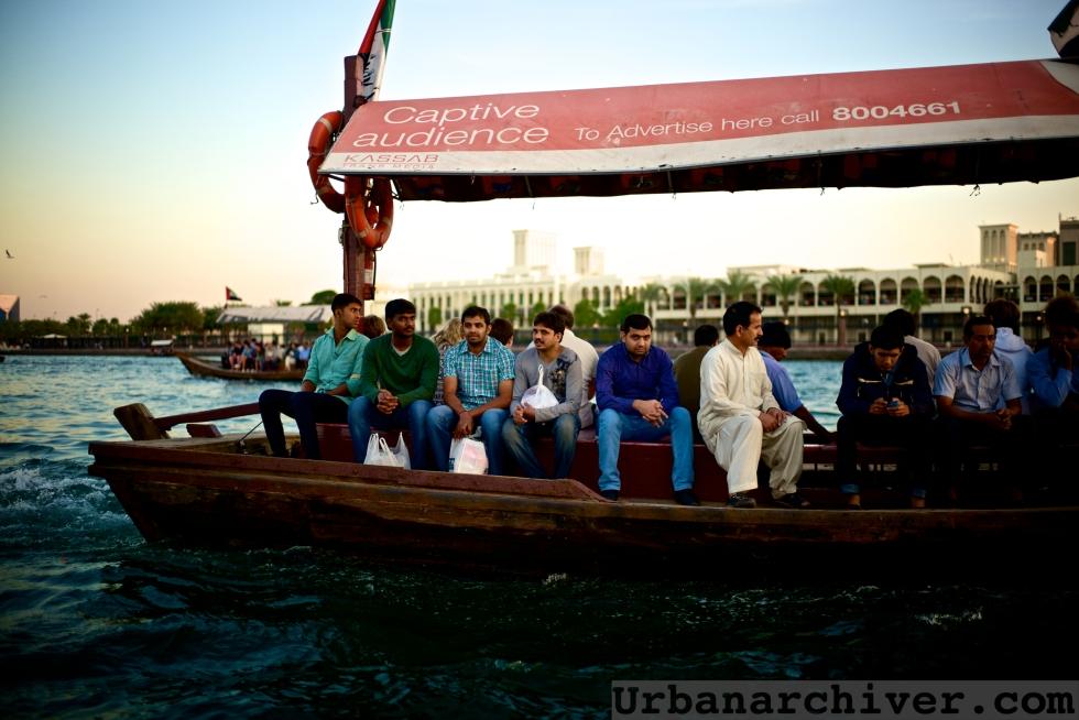 Dubai Souks 15