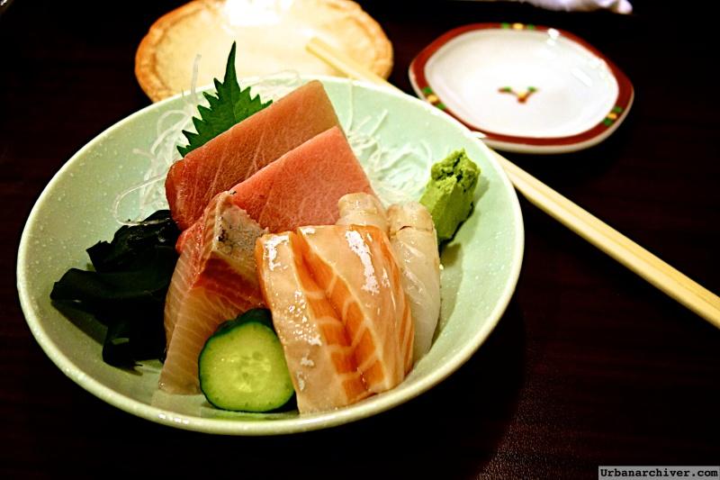 Sony QX100 x Meii Sushi 02