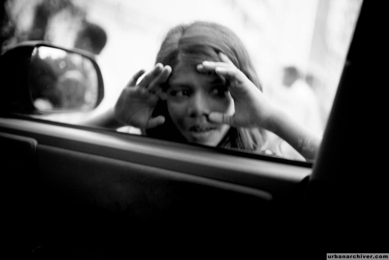 Streets of Dhaka 01