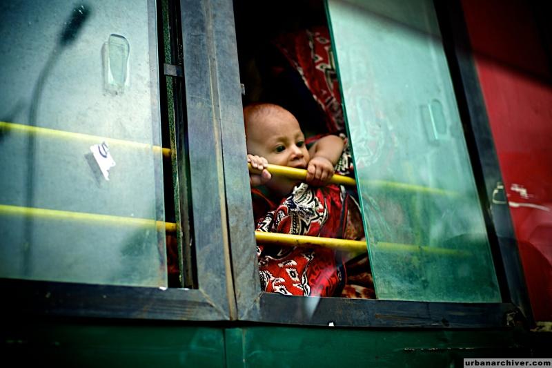 Streets of Dhaka 26