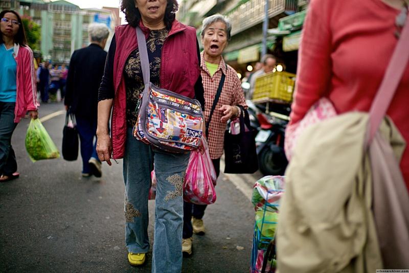 滨江市场 Taiwan Bin Jiang Market 02
