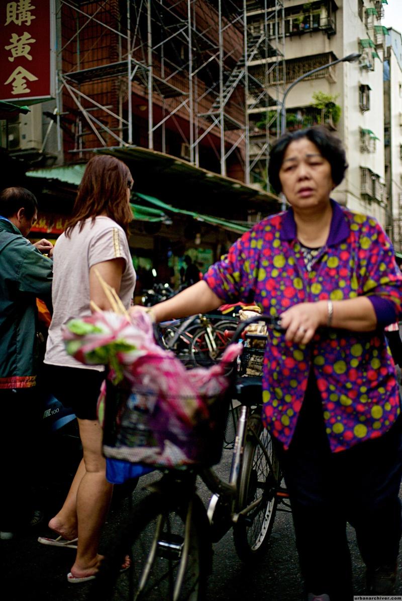 滨江市场 Taiwan Bin Jiang Market 13