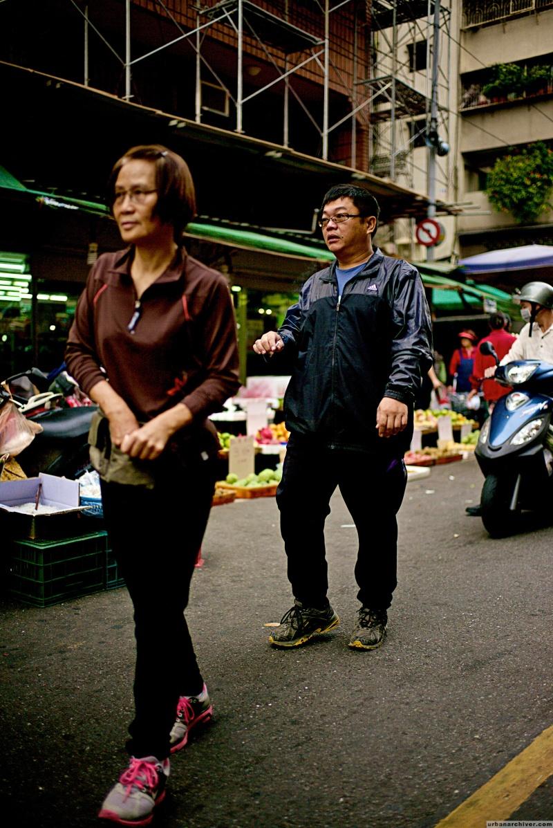 滨江市场 Taiwan Bin Jiang Market 14