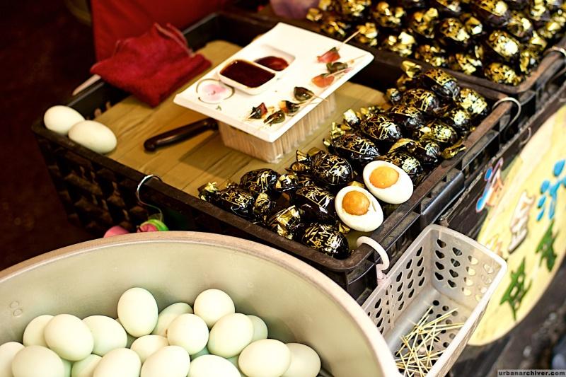 滨江市场 Taiwan Bin Jiang Market 28