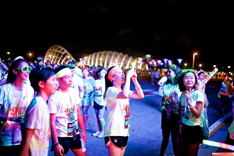 Illumi Run 2014 32