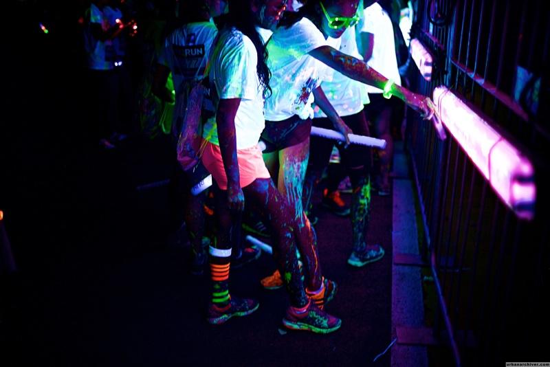 Illumi Run 2014 36