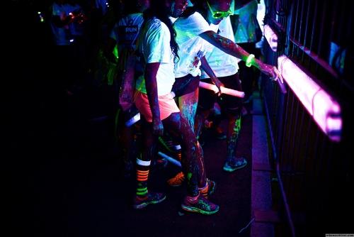 Illumi Run 2014 37