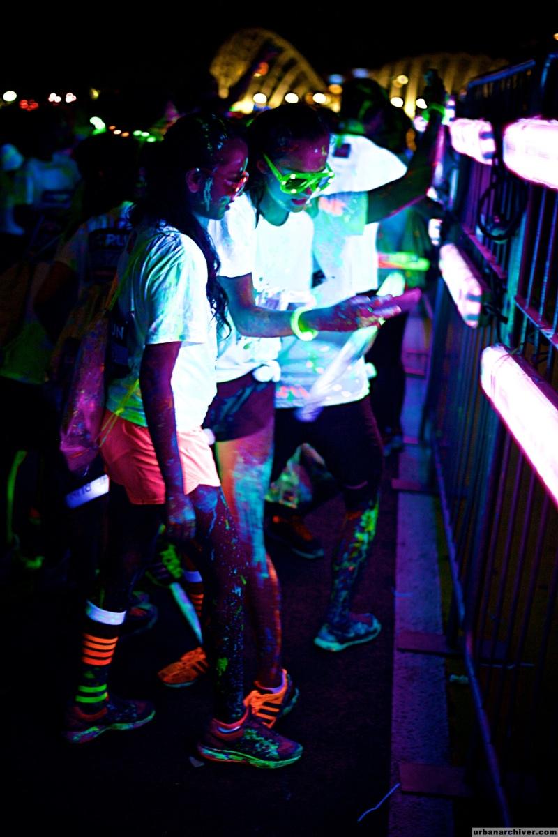 Illumi Run 2014 38