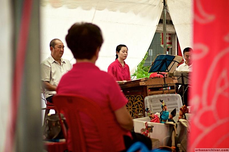 Yueh Hai Ching Temple 粤海清庙 05