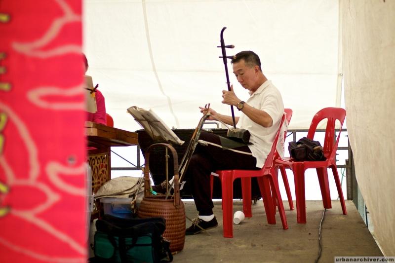 Yueh Hai Ching Temple 粤海清庙 06