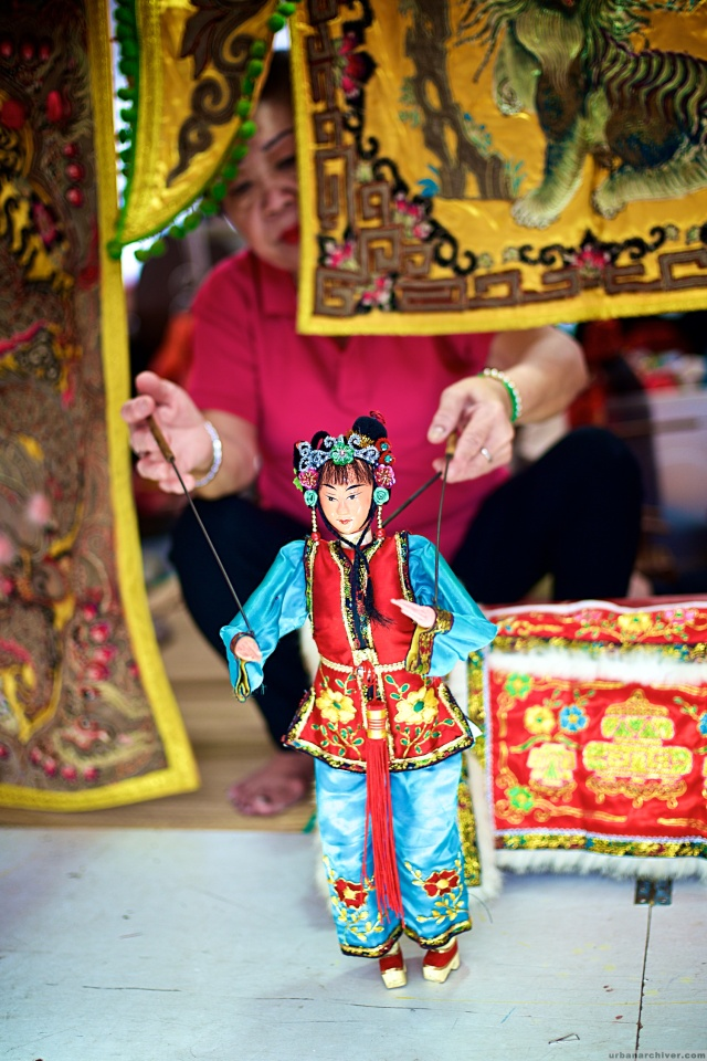 Yueh Hai Ching Temple 粤海清庙 11