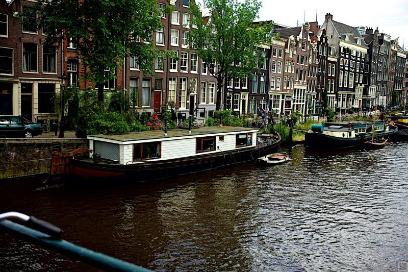 Amsterdam July 2016 08