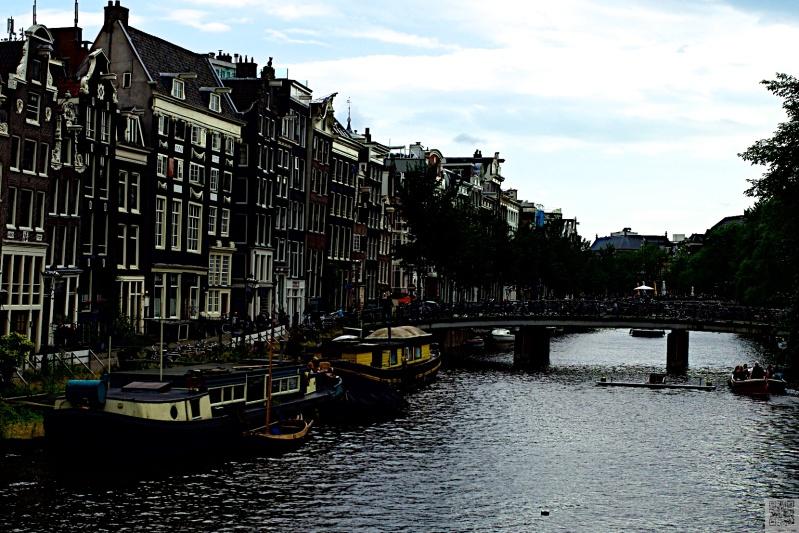 Amsterdam July 2016 09