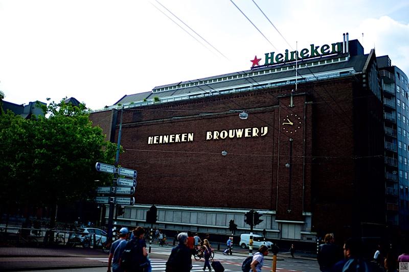 Amsterdam July 2016 15