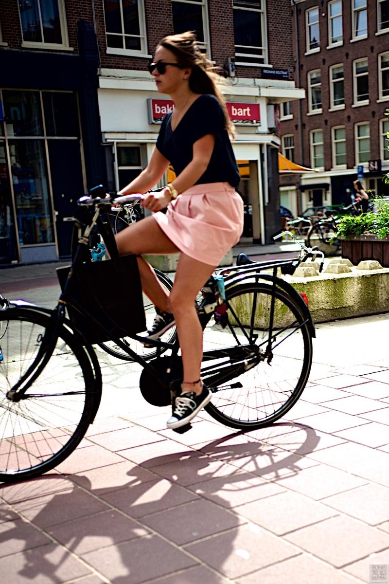 Amsterdam July 2016 16