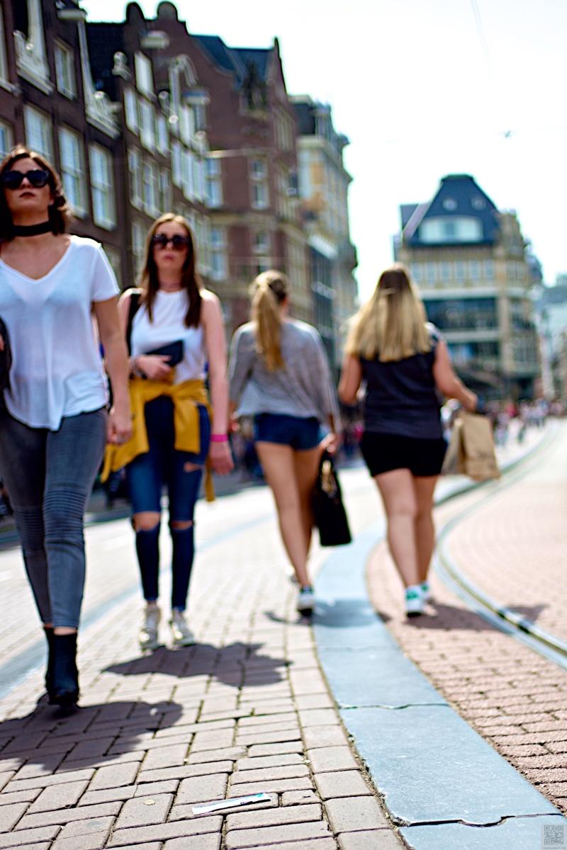 Amsterdam July 2016 23