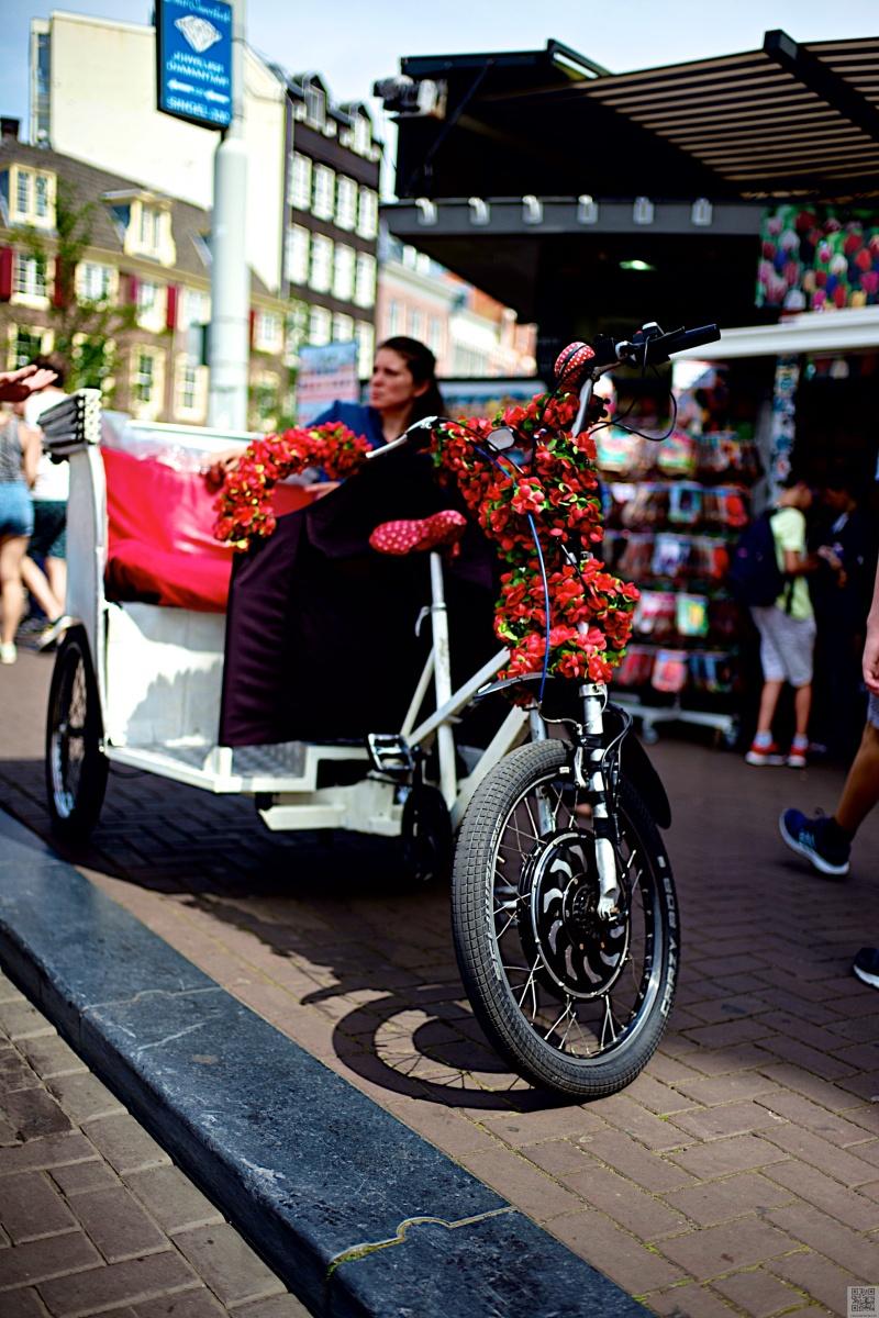 Amsterdam July 2016 24
