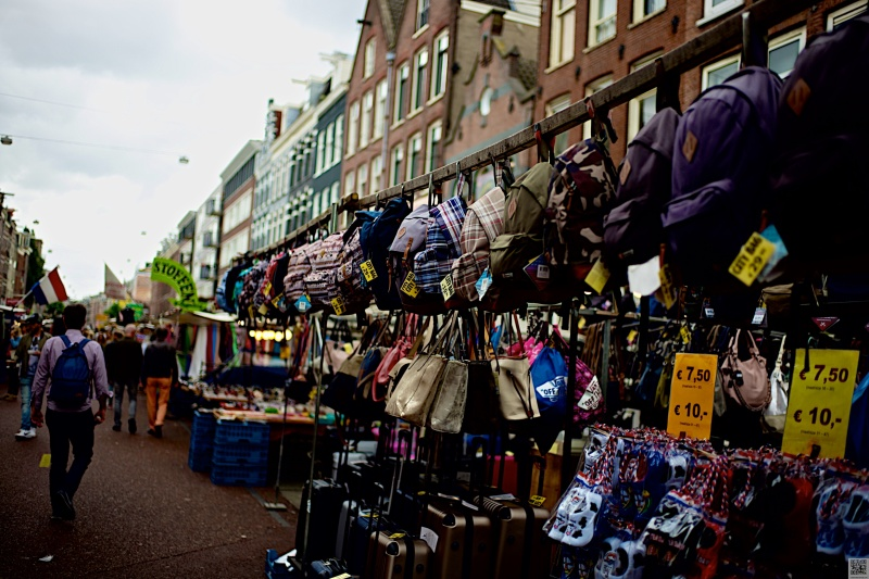 Amsterdam July 2016 33