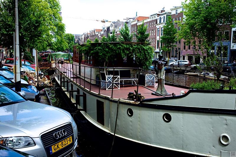 Amsterdam July 2016 52