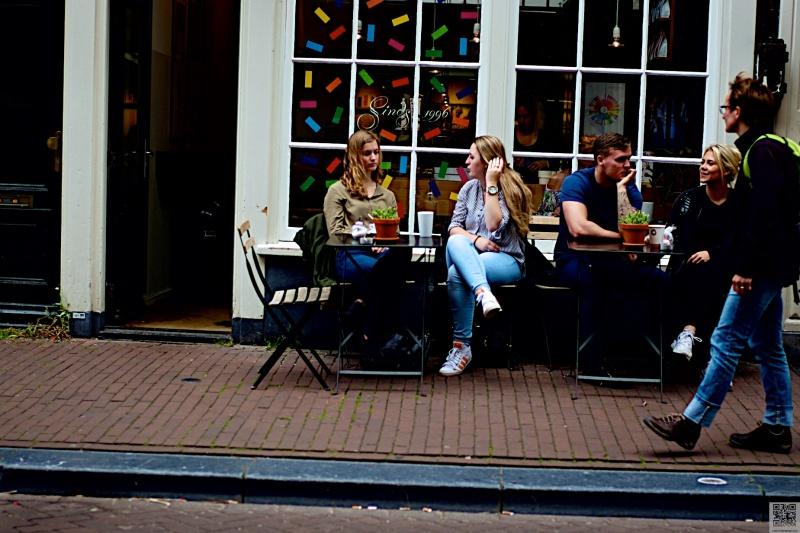 Amsterdam July 2016 53
