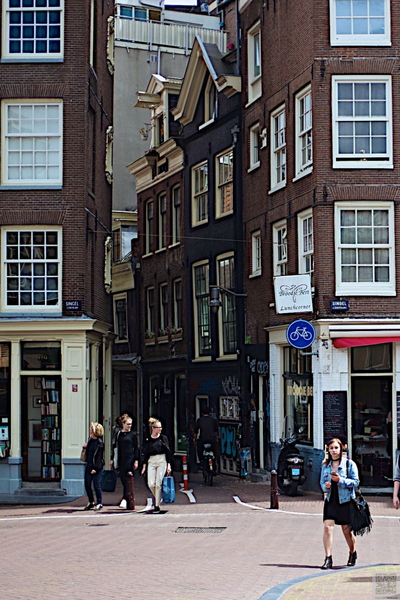 Amsterdam July 2016 54