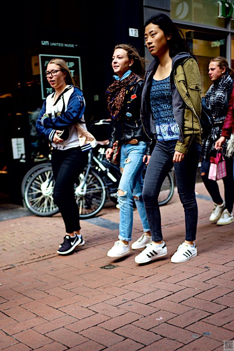 Amsterdam July 2016 57