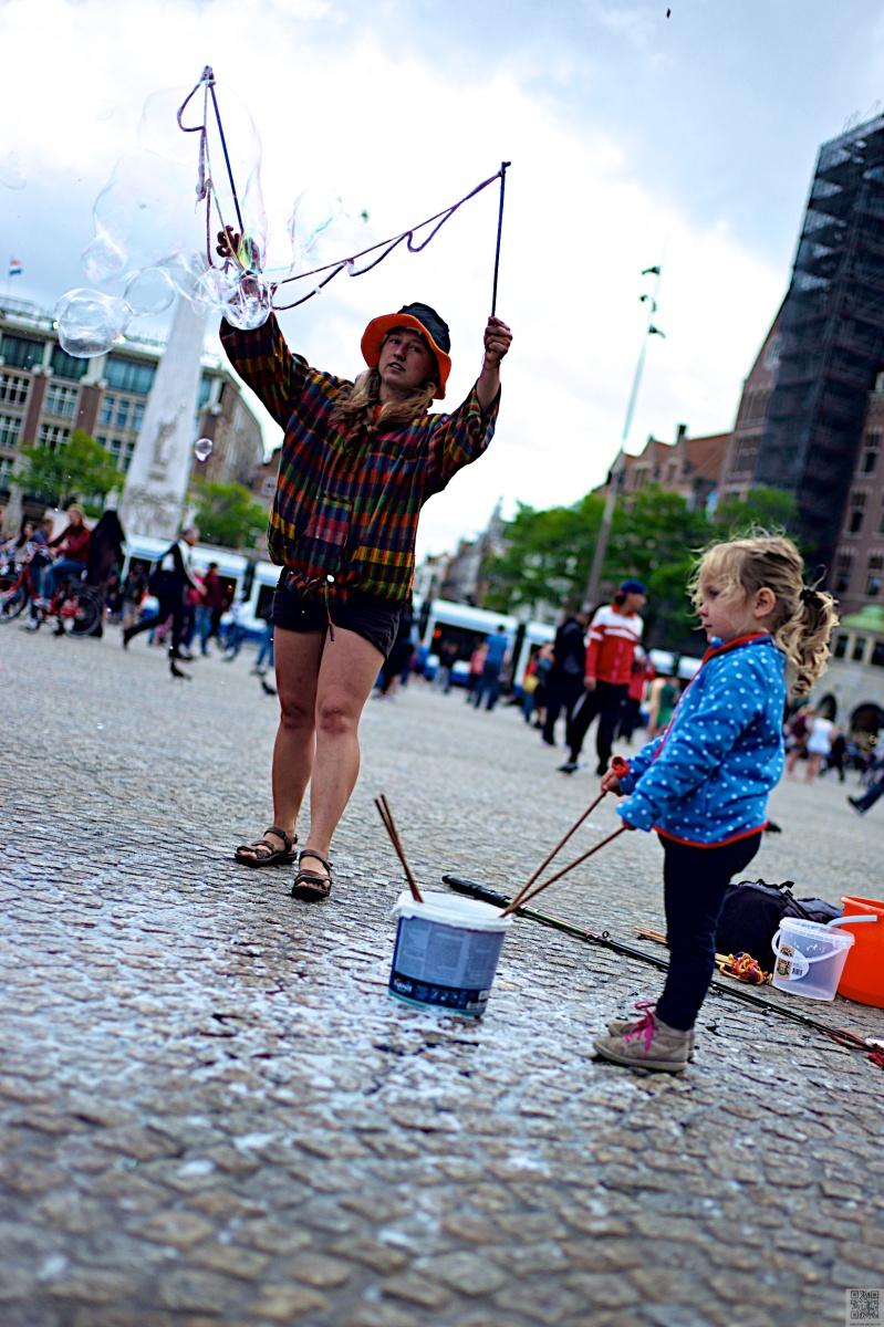 Amsterdam July 2016 60