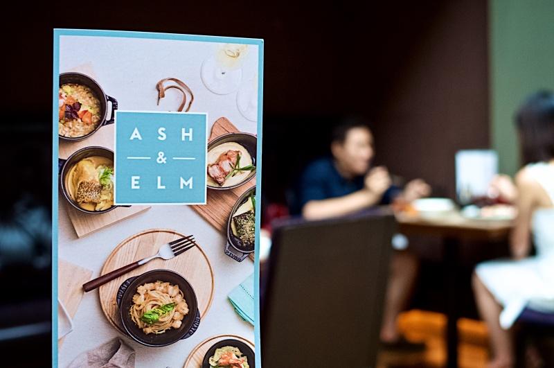 ashelm-sunday-brunch-buffet-01